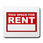 Office space for rental at prime locality  Malleswaram