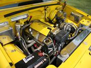 Chevrolet Pickups 350 LT1 V8