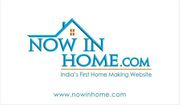 Nowinhome is one point solution